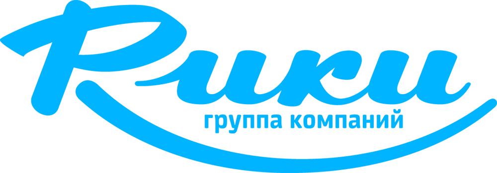 Группа компаний Рики