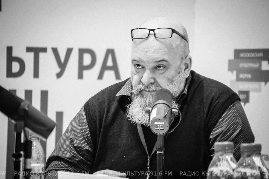 Владислав Борецкий Действующие лица Победа