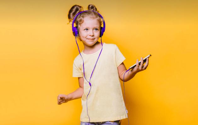 #ПойНаДетском: в онлайн-проекте Детского радио