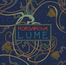 Премьера сингла группы KorsaKova Lume
