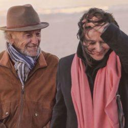 Мужчина и женщина Лучшие годы в прокате