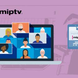 Digital_MIPTV