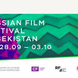 Russian Film Uzbekistan Festival